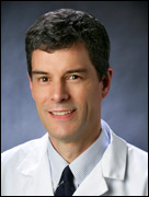 Gregory A. Schnell, MD